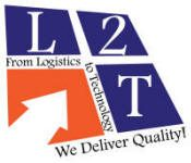 Logistics to Technology